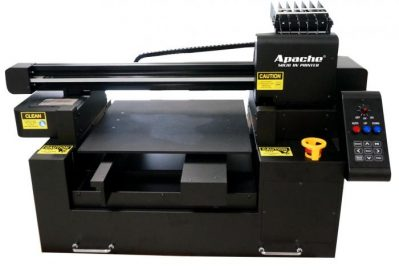 Apach-4545-UV-printer.jpg